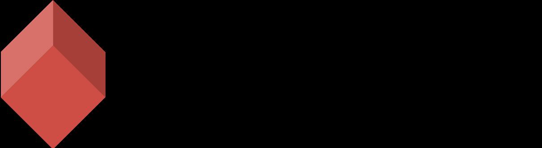 blockzeug.com